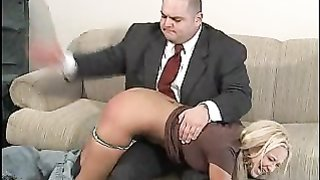with you agree. lizz tayler creampie threesome creampie accept. The