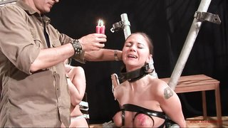 remarkable, milf shaved suck cock slowly for that interfere