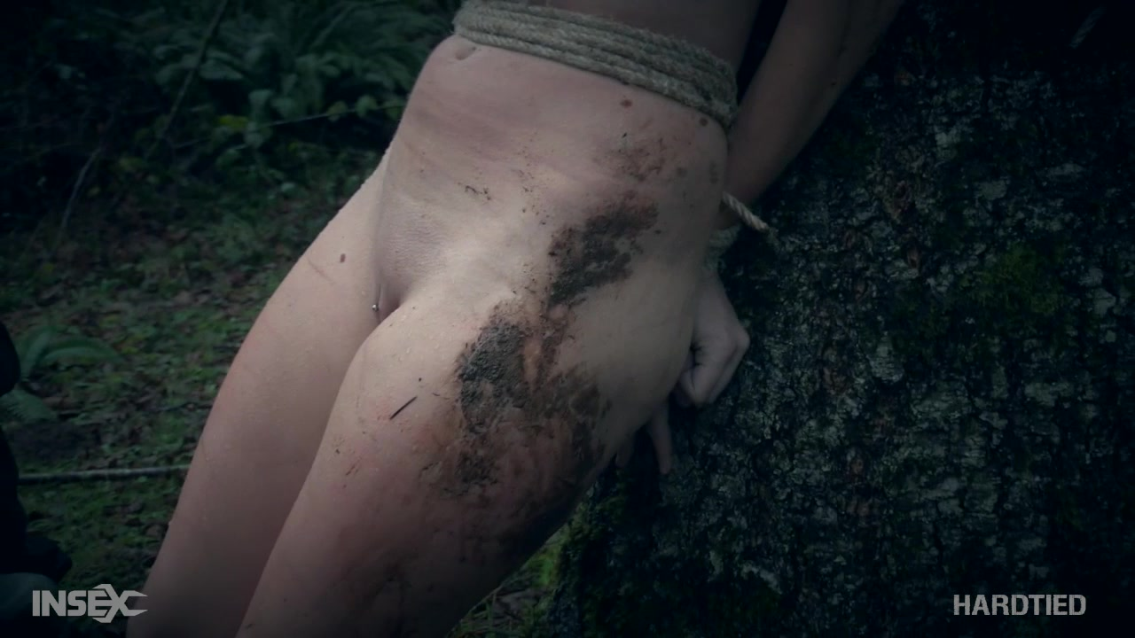 Nude girls on vimeo