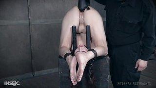 Bisexual sex slutload